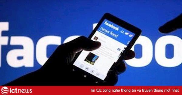 Quảng Nam: Facebooker bị phạt 12,5 triệu đồng vì tung tin kỷ luật Giám đốc Sở GD&ĐT