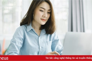 Viện MDIS mở 5 chuyên ngành đào tạo trực tuyến cho thạc sĩ quản trị kinh doanh