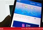Cổng dịch vụ công của Bảo hiểm xã hội Việt Nam vận hành liên tục 24/24 giờ hàng ngày