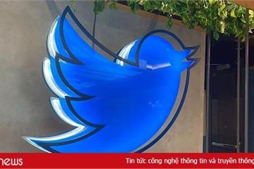 """Từ """"khuyến khích"""", Twitter chuyển sang bắt buộc tất cả nhân viên ở nhà làm việc"""