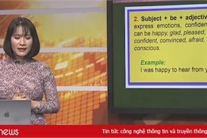 Địa chỉ học trực tuyến của Đài Truyền hình Hà Nội gồm những kênh nào?