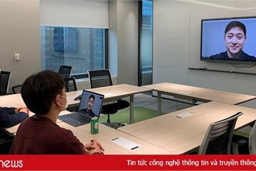 Xu hướng phỏng vấn tuyển dụng online giữa dịch Covid-19 tại Hàn Quốc