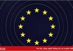 EU công bố các quy tắc mới về 'quyền được sửa chữa' cho điện thoại và máy tính bảng vào năm 2021