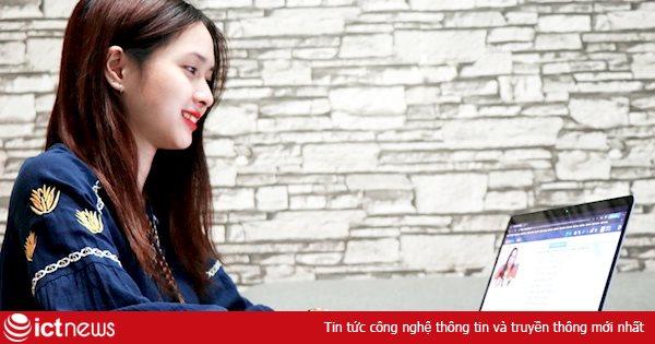 Nền tảng LenLop.vn chính thức ra mắt, hiện miễn phí gần 2.000 giờ học online mỗi ngày