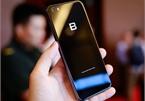 Bphone sẽ có phiên bản siêu rẻ để phổ cập smartphone 4G