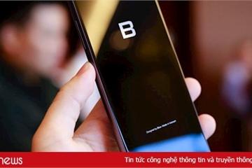 """""""Bkav đang cùng các nhà mạng sản xuất smartphone để sẵn sàng cho việc tắt sóng 2G"""""""