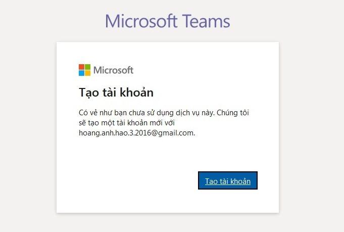 b5-huong-dan-su-dung-microsoft-teams-lam-viec-online-cach-su-dung-microsoft-teams-hop-truc-tuyen.jpg