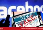 Bộ TT&TT sẽ tiếp tục làm việc với Facebook để chặn fake news về dịch Covid-19 gây bất ổn xã hội