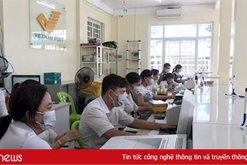 VietnamPost huy động toàn bộ nhân viên tham gia nhập dữ liệu phòng trọ, nhà nghỉ