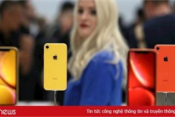 Apple đã sẵn sàng để ra mắt iPhone SE 2 giá rẻ?
