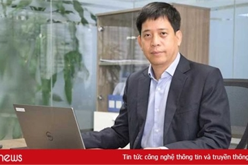 """CEO IFI Solution:  """"Nếu Covid-19 """"viếng thăm"""" mà doanh nghiệp chưa chuẩn bị thì đó sẽ là một thảm họa"""""""