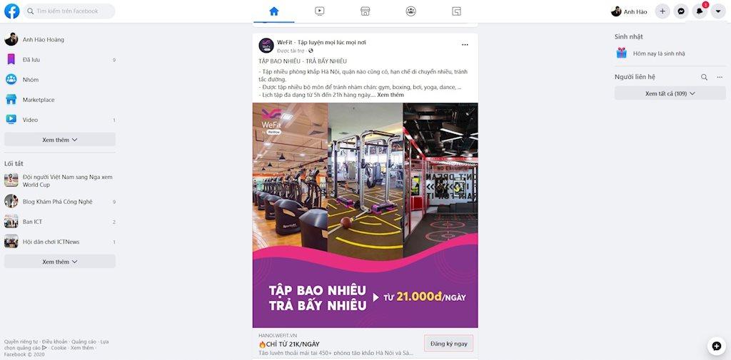 e5-huong-dan-bat-giao-dien-moi-facebook-2020-cach-cap-nhat-su-dung-giao-dien-moi-facebook-pc-web-cach-thay-doi-cai-giao-dien-fb-moi.jpg