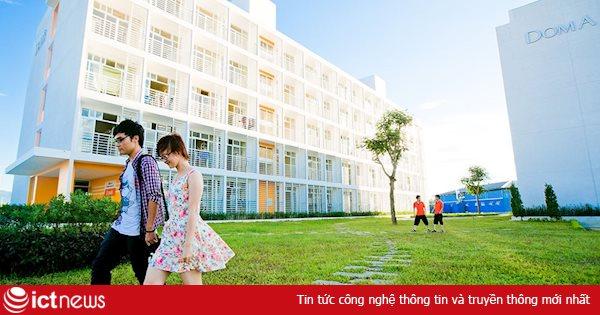 """Chia sẻ ký túc xá Hòa Lạc, sinh viên FPT mong người cách ly """"coi đây là nhà"""""""