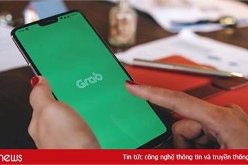 Grab Việt Nam thử nghiệm dịch vụ cho tài xế đi siêu thị mua thực phẩm, trái cây tươi hộ khách