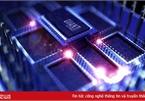 Mua lại startup Labber Quantum, Keysight muốn thúc đẩy sáng tạo trong công nghệ lượng tử