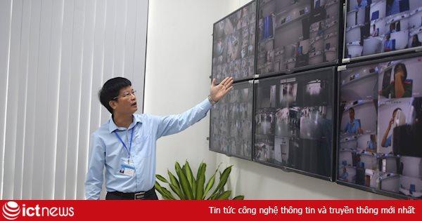 Lập 11 đoàn công tác kiểm tra việc xây dựng chính phủ điện tử tại 26 bộ, ngành, địa phương