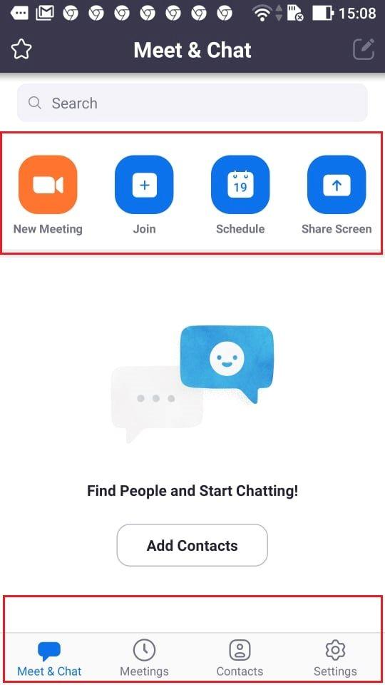 f1-huong-dan-su-dung-zoom-meeting-tren-dien-thoai-iphone-cach-su-dung-zoom-meeting-tren-dien-thoai-samsung-android.jpg