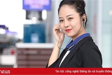 """Khích lệ tinh thần đoàn kết dân tộc, VinaPhone tặng khách hàng bài hát """"Việt nam ơi! Đánh bay Covid"""""""