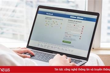 Cách vào Facebook, YouTube, Gmail trên máy tính cực nhanh khi đứt cáp