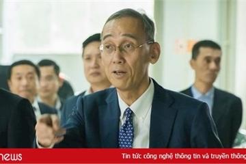 Tân tổng giám đốc Toyota Việt Nam Hiroyuki Ueda bắt đầu nhiệm kỳ đầy thách thức