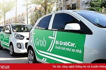TP.HCM: Xe Grab, xe taxi vẫn hoạt động bình thường, hạn chế phương tiện công cộng