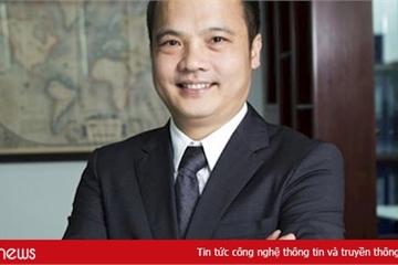 """CEO FPT Nguyễn Văn Khoa kêu gọi 36.000 cán bộ, nhân viên tiếp sức các """"chiến sĩ áo trắng"""""""