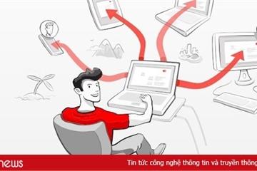 Hướng dẫn chia sẻ màn hình máy tính nhanh gọn bằng AnyDesk
