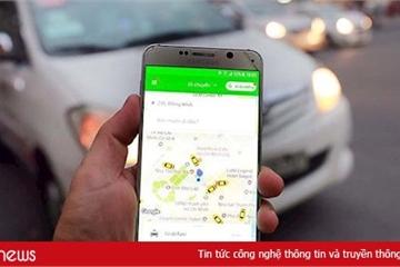 Hà Nội dừng hoạt động các dịch vụ xe khách và hợp đồng trên 9 chỗ, taxi và xe công nghệ vẫn được phép hoạt động