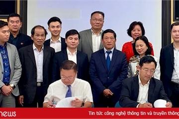 Công bố gói tài trợ trị giá 200.000 USD nâng cao năng lực tiếng Anh cho startup Việt