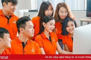 Phòng dịch Covid-19, Đại học FPT họp báo online công bố kế hoạch tuyển sinh 2020