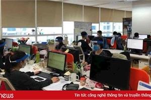FPT lên ba kịch bản sẵn sàng cho nhân viên làm việc từ xa