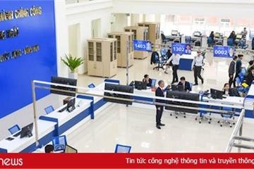 Tạm dừng nhận hồ sơ trực tiếp, Quảng Ngãi đề nghị cá nhân, tổ chức nộp online, qua bưu điện