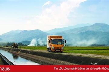 VietnamPost dành nhiều ưu đãi, hỗ trợ chuyển vật tư y tế đến vùng dịch Covid-19