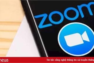 Cách dùng Zoom an toàn, bảo mật thông tin