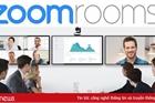 CMS trở thành đối tác phân phối cấp cao nhất của Zoom  tại Việt Nam