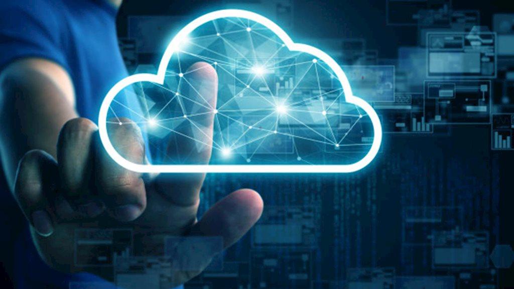 Doanh nghiệp Việt Nam phải làm chủ công nghệ điện toán đám mây | Lần đầu tiên Việt Nam ra bộ tiêu chí kỹ thuật về nền tảng điện toán đám mây