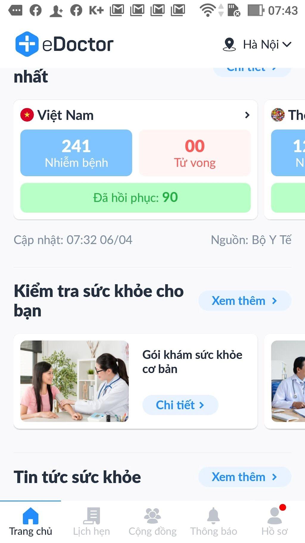 b8-huong-dan-dang-ky-kham-benh-tai-nha-tren-app-cach-dat-lich-kham-benh-online.jpg