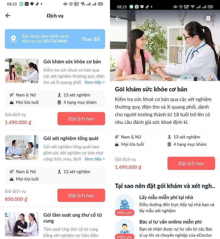 e3-huong-dan-dang-ky-kham-benh-tai-nha-tren-app-cach-dat-lich-kham-benh-online.jpg