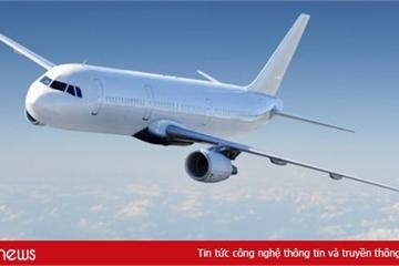 Thủ tướng Chính phủ đồng ý lập hãng hàng không Vietravel Airlines