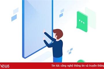 Hướng dẫn đăng ký khám tại nhà trên app liên kết
