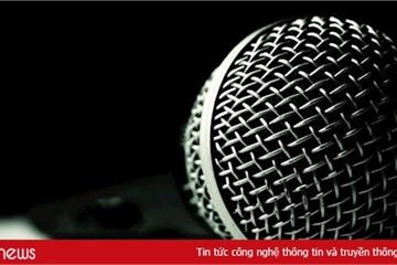 Chuyển dịch văn phòng, trường học về nhà giúp ứng dụng hát karaoke này tăng trưởng tới 50%