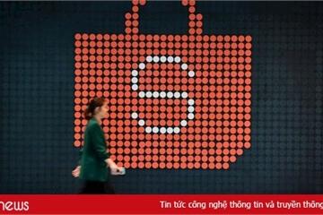 Singapore hỗ trợ tài chính cho doanh nghiệp vừa và nhỏ chuyển sang online