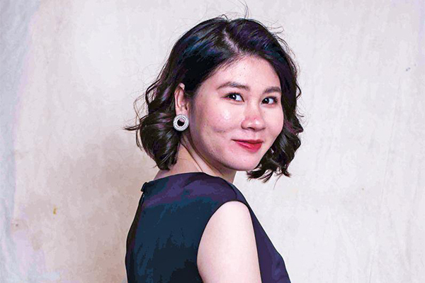 7 doanh nhân công nghệ Việt lọt top 30 Under 30 Forbes châu Á