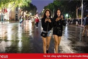 """Công nghệ mới giúp kinh tế Việt Nam """"biến hình"""""""