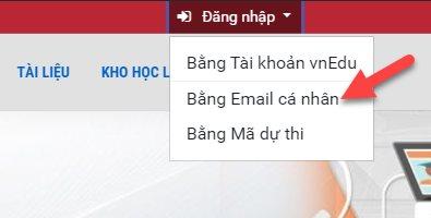 b1-huong-dan-hoc-truc-tuyen-tren-vnedu-lms-cach-dang-ky-su-dung-vnedu-vnpt.png