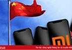 """Xiaomi vs Huawei vs OPPO: Khi những """"người đồng hương"""" Trung Quốc coi nhau là đối thủ đáng gờm nhất"""