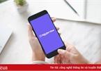 Số lượng người dùng gọi bằng Viber tăng gấp 4 lần