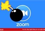 Zoom bị kiện vì vấn đề bảo mật cho người dùng