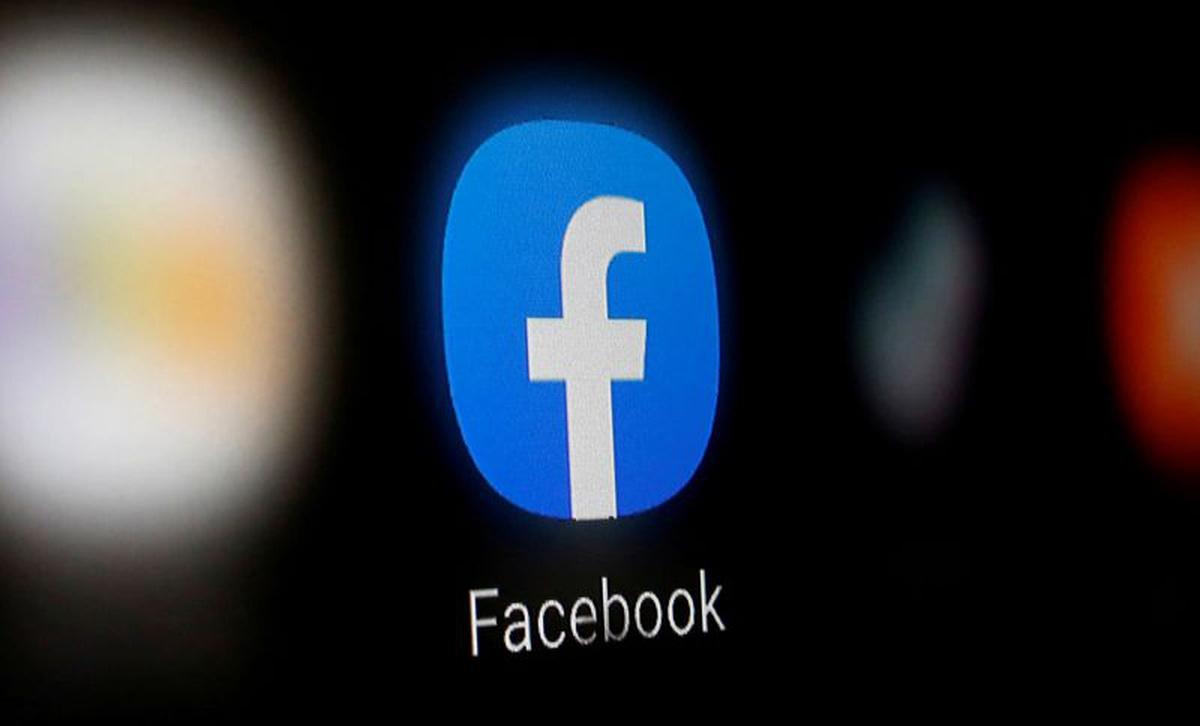 Facebook lại đối mặt với vụ kiện về theo dõi người dùng