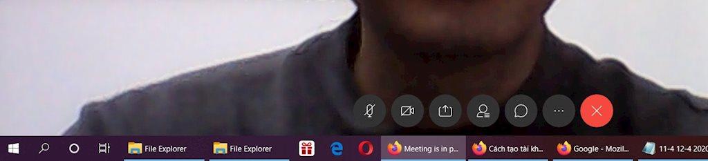 e6-huong-dan-su-dung-webex-meeting-hop-truc-tuyen-cach-phan-mem-hop-truc-tuyen-webex.jpg
